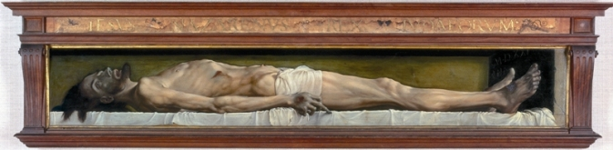 hans-holbein_dead_christ-in-the-grave